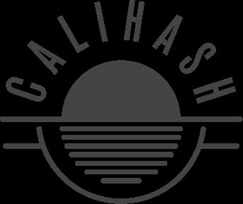 Calihash