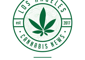 LA Business News