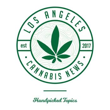 LA Business News